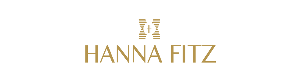 Hanna Fitz- Brand Strategist and Online Business Coach